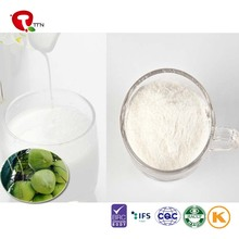 TTN 100% natural instant freeze dried coconut powder