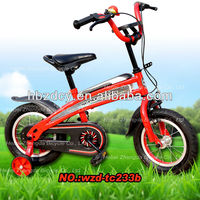 150cc off road dirt bike