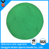 Fashionable Brilliant Creative Nontoxic Fluorescence Football For Mermory