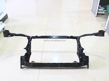 factory direct sale good price auto body parts accessories TOYOTA corolla 2007-2012 ZZE120 radiator support 53210-02030