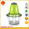 Home Appliance Vegetable Chopper Mincer Blender