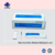 2017 New On Sale High Accuracy Home Use One Step Pregnancy Test Strips With CE And FDA Certificate