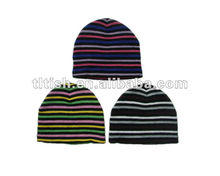 Popular high quality winter hats to color walmart