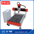 mini cnc router 6090,6040 PCB milling machine,3d wood carving price