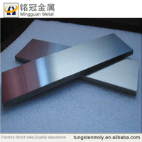 best selling products buy molybdenum