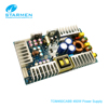 High quality Power Supply Open frame 450W Power module for monitor display