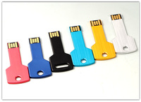 hot selling cute usb key with cheap price