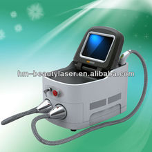 2013 Most Advanced Professional Ipl Laser Hair Removal Machine For Sale