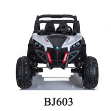 2017 best selling products electric car jeep car for kidskids jeep car electric