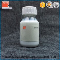 China manufacture high elasticity penetrating waterproofing sealer for concrete