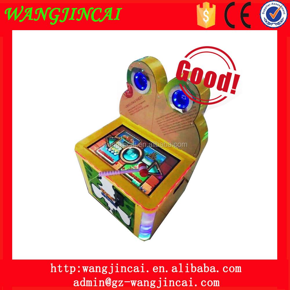 Игровые автоматы crazy frog как обыграть игровые автоматы онлайн