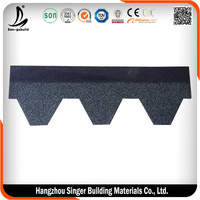 2015 Hot Sale Red Color Asphalt Roof Shingle Coating For Waterproof Roofing