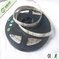 new products free samples aquarium 5630 led strip for window, shop window, store, building edge lighting