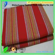 custom design sofa fabric material prices/ lining fabric wholesale/fabric sofa with removable cover