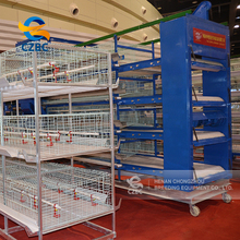 Chicken cage for sale in malaysia,chicken house plans