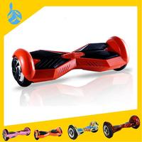 handsfree customized logo 700w motor LED self balancing electric scooter buy 2 get 1 free