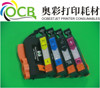 OCB refillable or compatible ink cartridges PGI 820 CLI 821 ink cartridges for Canon IP4760 I6500 Printer ink Cartridge