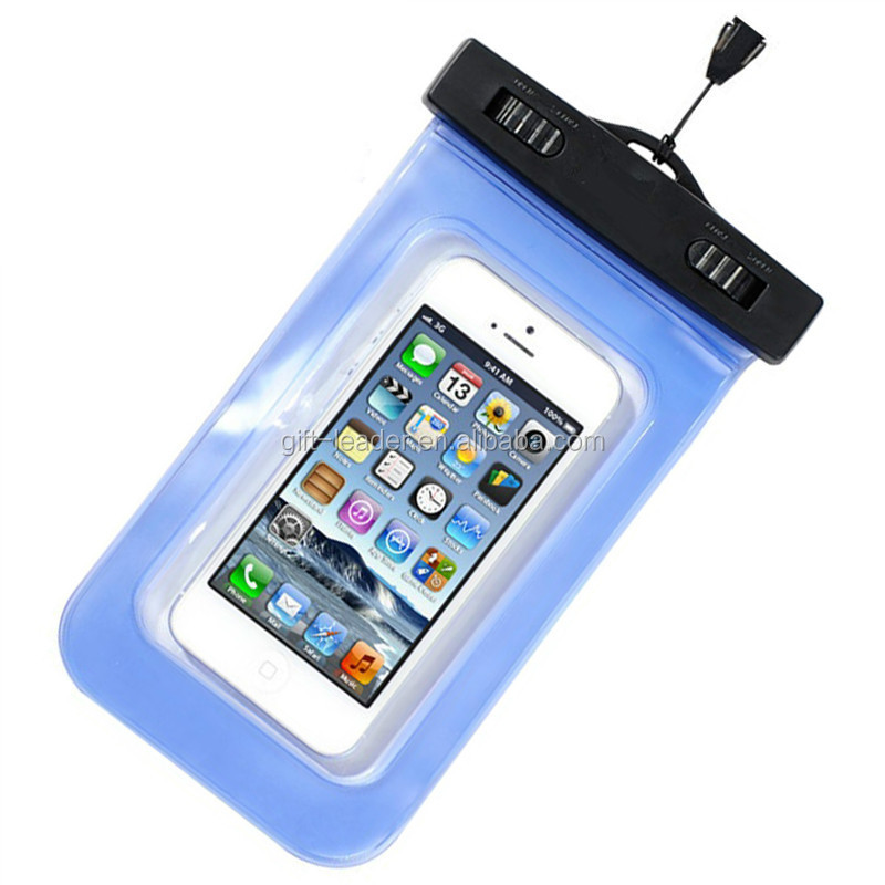 waterproof phone case for nokia lumia 830