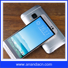Professional new low price dual sim good quality bar phone mobilephone taiwan mobile phone buy phone smartphone