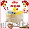 2015 Newest factory price incubator 96 Automatic chicken egg incubator