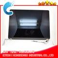 "Early 2015 for Apple Macbook Pro Retina 13.3"" A1502 Complete LCD Screen Assembly"