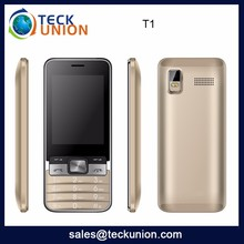 T1 Latest China Mobile Phone Wholesale,Very Low Price Mobile Phone 2.8Inch Big Screen Size