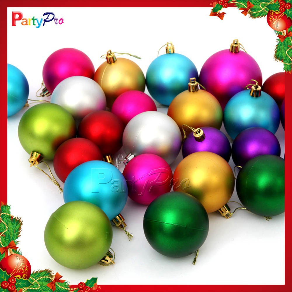 Hot Sale Large Outdoor Christmas Decorations Made In China Wholesale Christmas Ball
