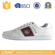 Men Shoes Casual Sneakers Shoes all Brands
