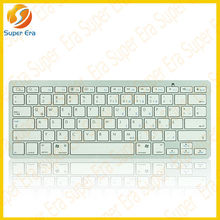 notebook laptop color bluetooth keyboard for lenovo a3000 for ipad mini------SUPER ERA