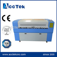 laser cutting machine for stents/laser cutting machine for polyester film/laser cutting machine for acrylic