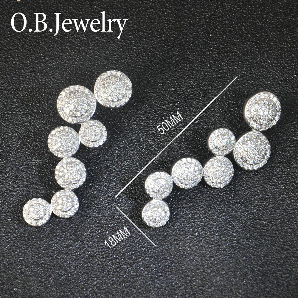jewelry manufacturer china