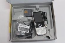 Hot sale quad-band mobile phone 8800 cell phone cheap cell phones