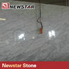 White High Quality Marble Price Of Italian Statuario Marble