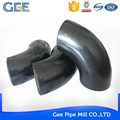 90 degree LR Alloy carbon steel elbow
