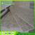 High Quality OSB(Oriented Strand Boards) for Furniture