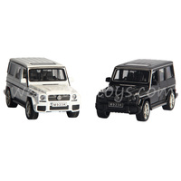 rare collectible diecast metal model cars