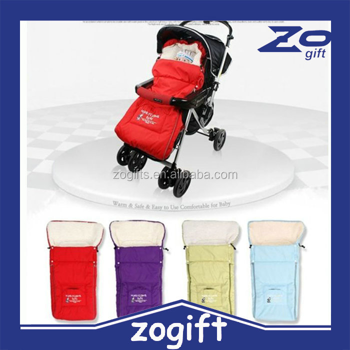 ZOGIFT Baby sleeping bag