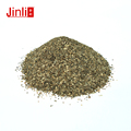 100% non-asbestos Vermiculite expanded vermiculite with our patent from China manufacturer