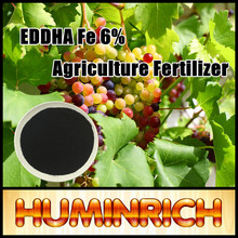 Huminrich Micronutrients For Plant Growth Chelated Fe