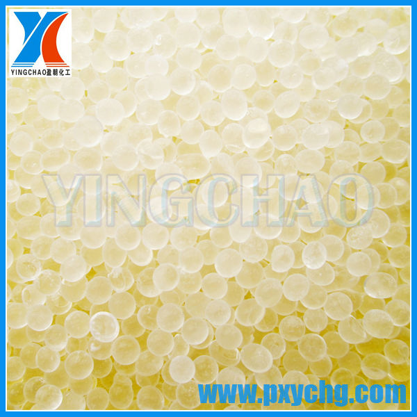 China Silica Gel Products