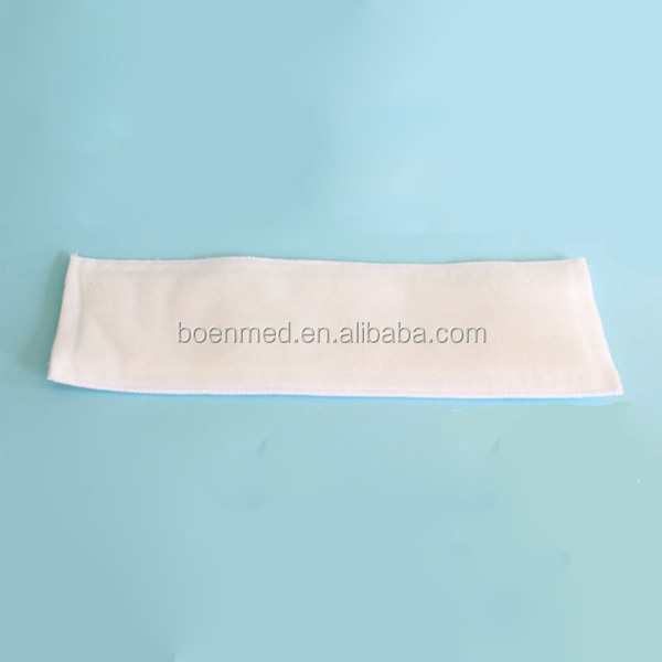 Hot Sale Cast And Bandage Protector For Wound Care