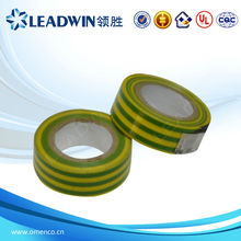 Pvc electrical insulation tape ningbo