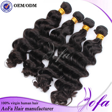 Fashionable brazilian hair extensions canada
