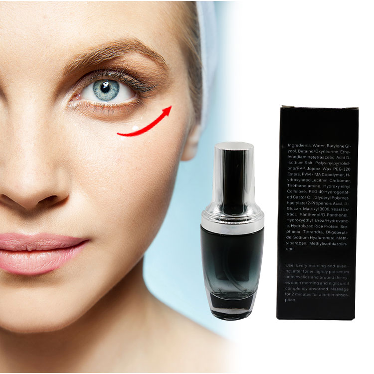 Organic Bee Venom Eye Lifting Serum