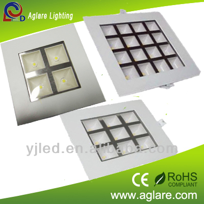 Super Bright LED Modern panel Light,LED Modern panel Lamp,panel light Lamp OB-CL001803