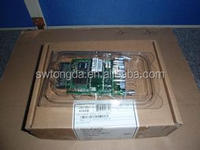 Original Cisco 3800 Series High Speed WAN Interface Cards (HWIC) HWIC-2A/S=
