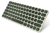 NEW for Apple Wireless Bluetooth Keyboard for iMac