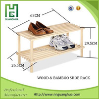 wooden shoe rack, shoe racks for children, shoe rack for sale