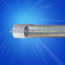 CE ROHS high quality cheap price 22w led tube lights price in india