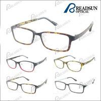 High Quality TR100 Glasses Eyewear